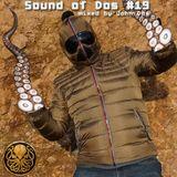 Sound of Dos #19