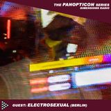 PANOPTICON MIXTAPE 1