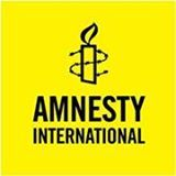 Amnesty Galway Joined us in studio....