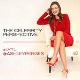 Kerri Zane on The Celebrity Perspective