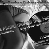 *_*01.04.2016*_* The Music makes me High *_*01.04.2016*_*