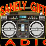 Insanely Gifted Radio Top 20 Countdown May 24 2019