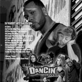 DANCIN' RADIO!! MIX Vol.01 −DJ Wakkey−