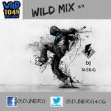 WiLD 104 Mix 3/11