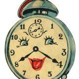 Wake Up, Boo!! - 5.27.18