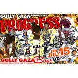 Gully Gaza July 15