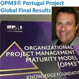 3.1 Podcast PT_OPM3 Portugal Sectorial Findings Information Systems – Medium and Big sized