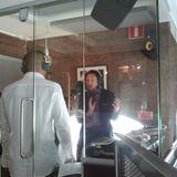 Radio Rinkeby med gäst Ola Andersson