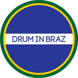 Drum in Braz Podcast #002 - Duoscience