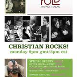 Christian Rocks Highlights - 20th April 2015 (Fold/Bane/'Bobbee Browne')