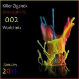 Atmospheric world mix 002 (02)