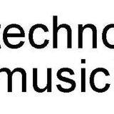 Techno 2011 set 3 decks
