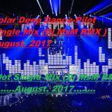 Solar Deep Dance-Pilot Single Mix (Dj MsM RMX ) August. 2017