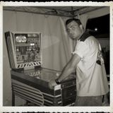 Dj Raniero Fifties (Italy) selection n°26  for Radiobilly