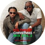 Colthrust Christmas Mix Vol.2