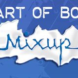 Boosey's March Mixup