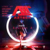 Phil Source - Aztech London - Edition 2 - Promo Mix