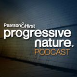 Progressive Nature Podcast 01