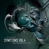 Life Below 20Hz (Symp.toms Vol. 4 - Mix 1)