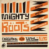 Mighty Roots ★ Early Reggae Mix