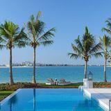 Dubai vs Ibiza Chillout Lounge Exotic Mix 2013 dj  John Badas