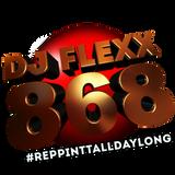 DjFlexx868 DanceHall Explosion #3 Mix 2015 .[Edit Cd Version][Twisoundsystem].