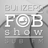 SUB FM - BunZer0 - 23 02 17