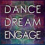 Dance. Dream. Engage.