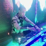 NONSTOP - NGẪU HỨNG 11.08.2016 (DJ STEVEN REMIX)