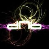 Drum and Bass 4 Deck mix - 17/12/2013