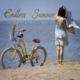 Endless Summer by Eric Tchaikovsky