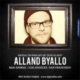Alland Byallo DFM Night Session 181