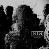 Nine Inch Nails - Reaps Remixes Part 5