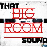 Blow Your Speakers Vol 14 Big Room Edition - DJ C Major