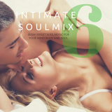 Intimate Grooves