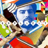 DJ EXPLIZIT > egoTrippin Radioshow > week 12-2016
