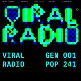 Viral Radio on Resonance Extra 07