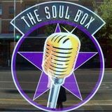 The Soul Box this week was just a mixbag of Classic Soul montown  jazz 21st Century Soul  enjoy