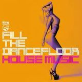 DJ Craig Twitty's Mastermix Dance Party (4 November 17)