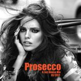 PROSECCO: A Jazz House Mix