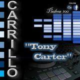 Tony Carter