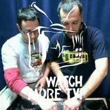 Alex Mark & Johnny Big Ood Watch More TV Radio 17042014