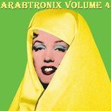 ArabTronix Volume 4 [Feb 2015]