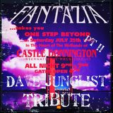 Fantazia - One Step Beyond Tribute Pt II