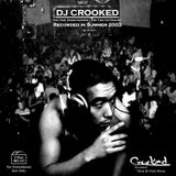 2003 Summer Mix | Disc 1: Downtown Mix