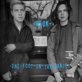 La Galette #006# One Foot In The Grave by Beck
