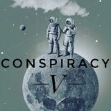 Conspiracy 5