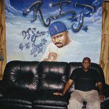 Memphis Underground (16.02.18) w/ leo