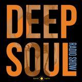 Deep Soul Radio Show - 20th July 2017