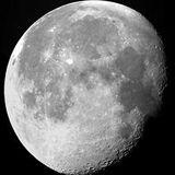 Onionz - Moon